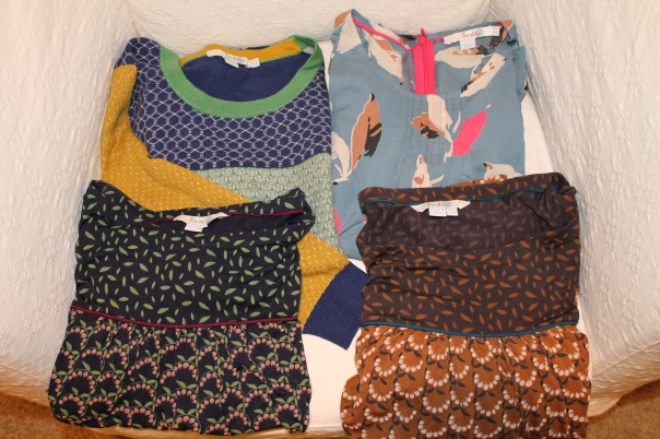 Boden Fall Picks