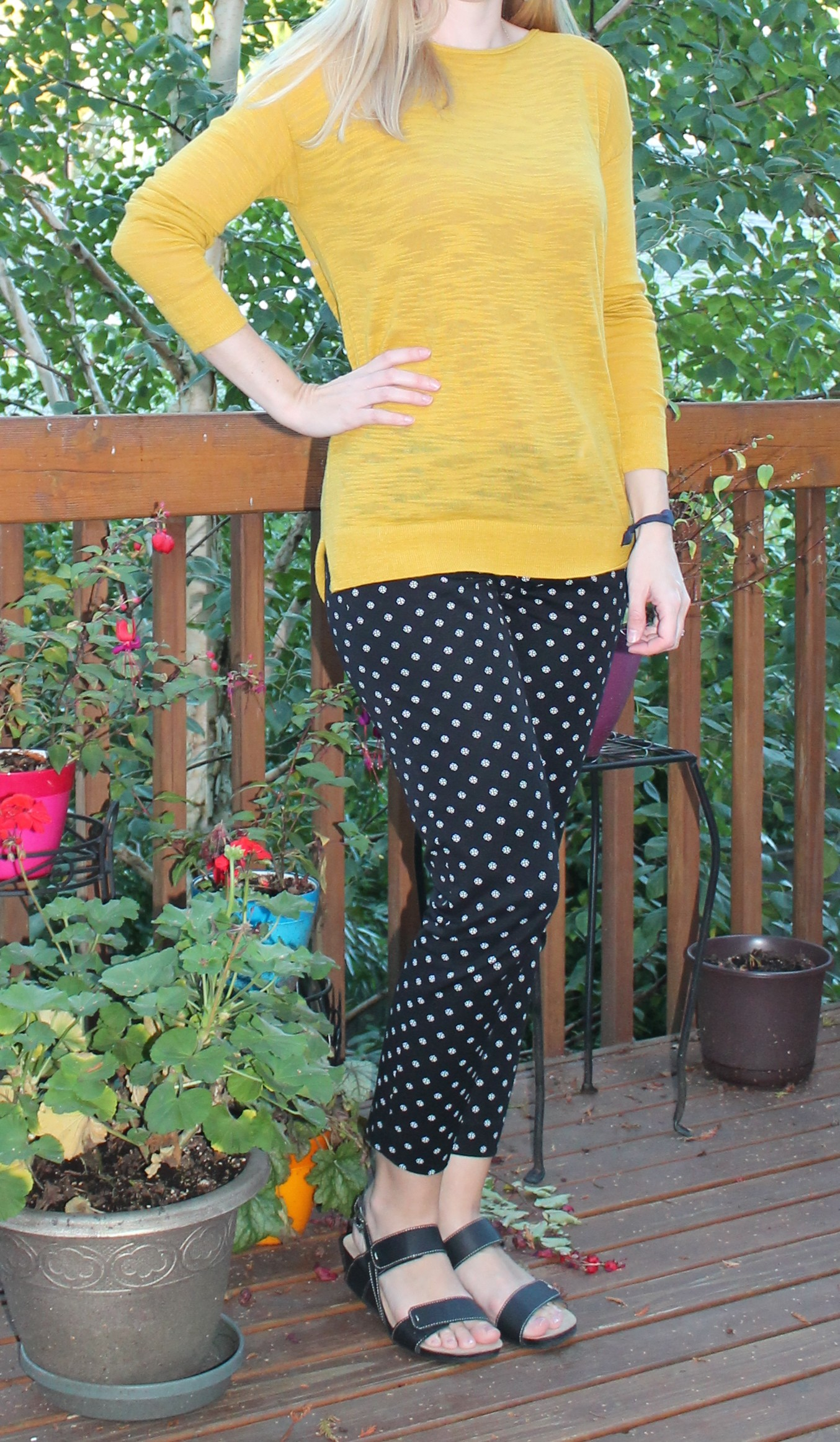 Old Navy Pixie Pants With Boots Pixie Pants From Old Navy