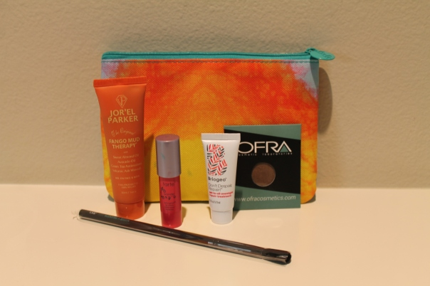 birchbox and ipsy April 001