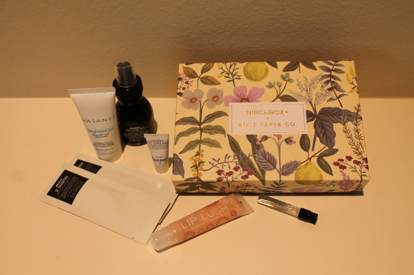 birchbox and ipsy April 002